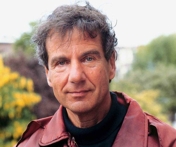 Nieuwslezer Fred Emmer (85) overleden