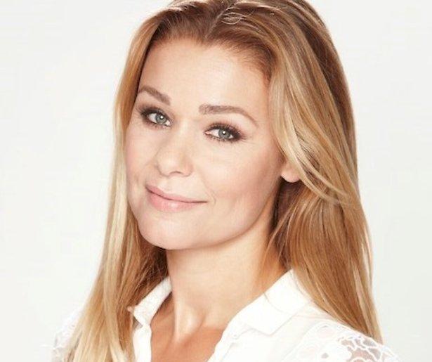 Froukje de Both zoekt nog kandidaten voor nieuw RTL-programma Schoonfamilie