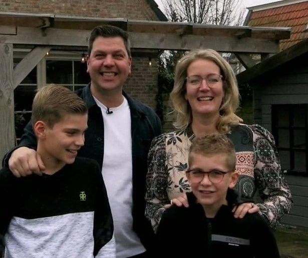 De TV van gisteren: Steenrijk Straatarm scoort met de Posjes
