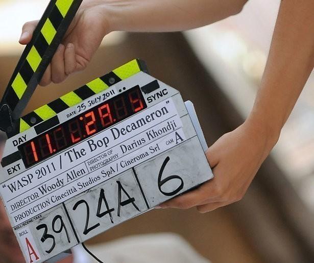 Sony Pictures trekt stekker uit Film1