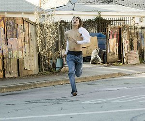 Sneak preview: Vervolg seizoen Fear the Walking Dead