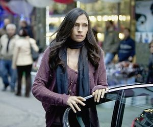 Famke Janssen scoort rol in How To Get Away With Murder