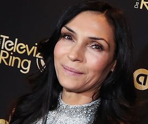 Famke Janssen in Netflix-serie over Central Park Five