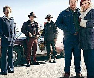 Fargo seizoen 3 terug naar de toekomst