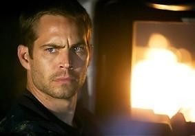 Fast & Furious: Vin Diesel keert terug naar L.A.