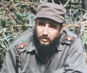 Aangepaste programmering in verband met overlijden Fidel Castro