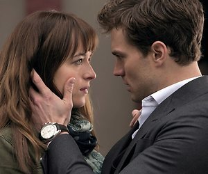Net5 pakt uit met tv-première Fifty Shades of Grey
