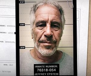 Confronterende docu Jeffrey Epstein: Filthy Rich staat nu op Netflix