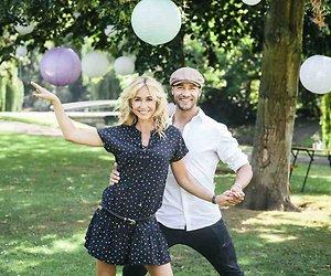 De TV van gisteren: Flirty Dancing zakt verder weg