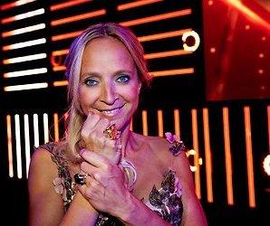 De TV van gisteren: 2.42 miljoen voor Gouden Televizier-Ring Gala 2016