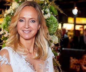 De genomineerden voor de Zilveren Televizier-Ster Presentatrice en Actrice 2017