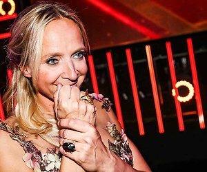 Floortje Dessing: 'De Ring heeft mijn leven veranderd'