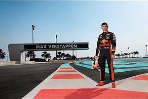 Formule 1 - Nieuw seizoen, nieuwe kansen