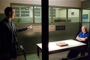 Ryan Gosling vervolgt Anthony Hopkins