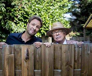 De TV van gisteren: Mr. Frank Visser pakt patjepeeër aan