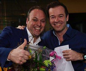 Frans Bauer naar RTL