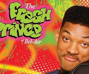Fresh Prince of Bel-Air en Glee nu op Netflix