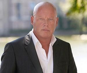 Frits Wester hervat dinsdag werkzaamheden bij RTL Nieuws