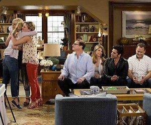 Vijfde seizoen Fuller House het laatste