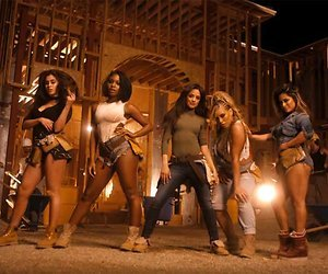 Meidengroep Fifth Harmony last pauze in voor solocarrières