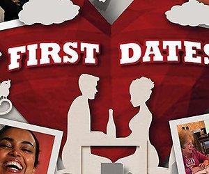 First Dates zoekt kandidaten voor nieuw seizoen