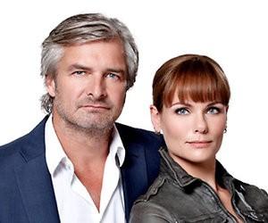 Angela Schijf kondigt vijftiende seizoen Flikken Maastricht aan