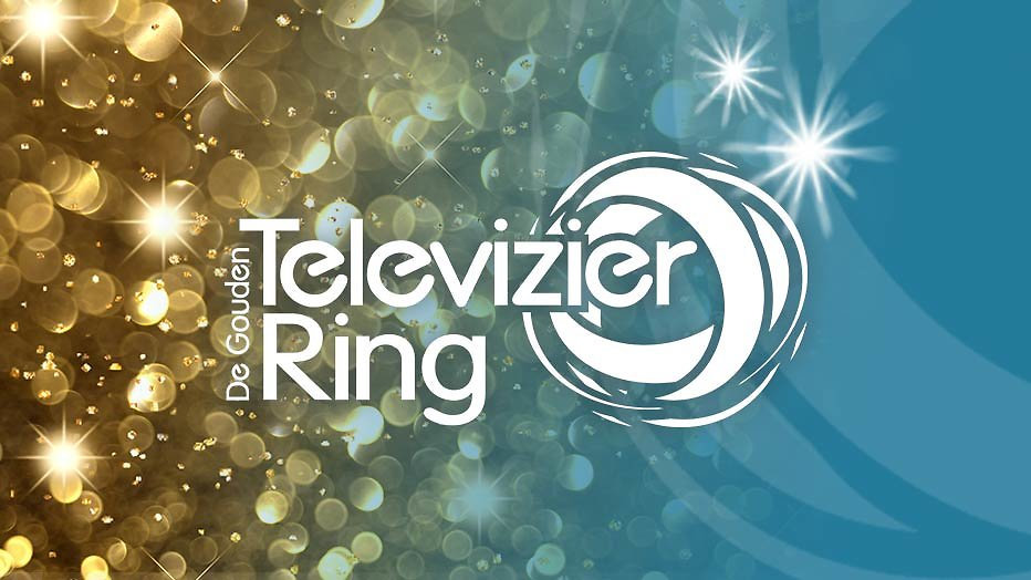 Televizier-Ring