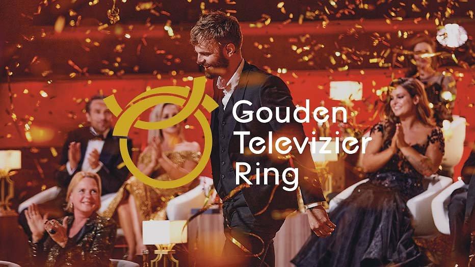 Televizier-Ring