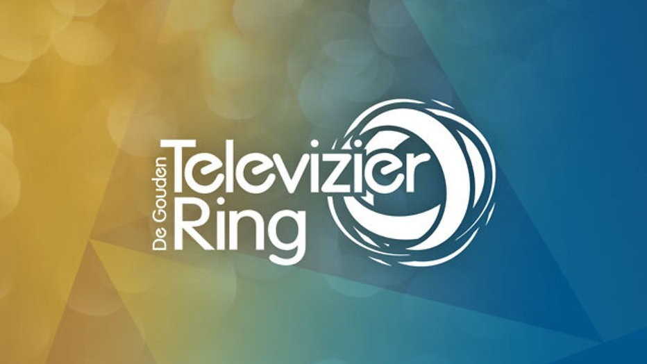 Logo Gouden Televizier-Ring 2020