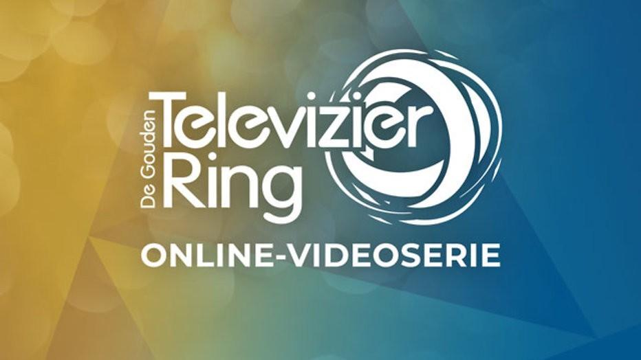Televizier-Ster Online-videoserie
