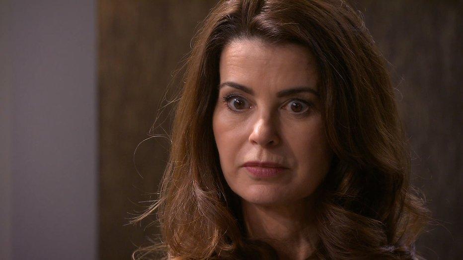 GTST-ster Caroline de Bruijn verklapt boosaardige verhaallijn voor Janine