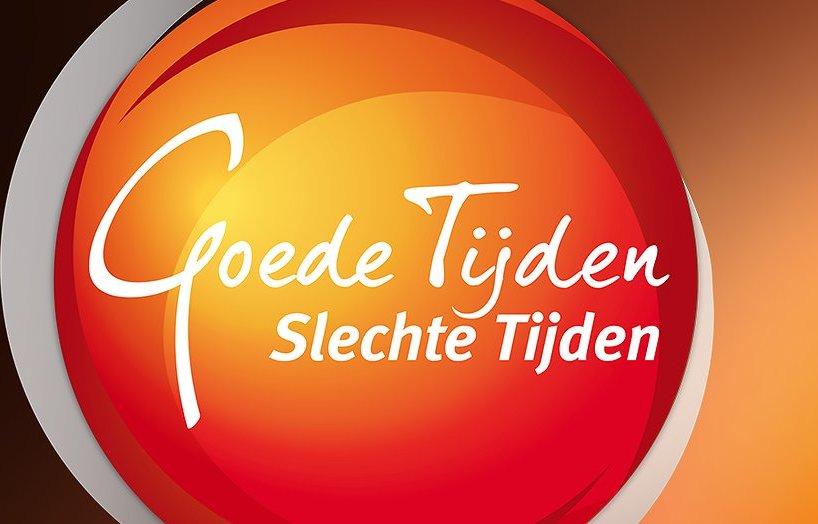 Nooitmeerdijk: Zes GTST-acteurs die nooit meer terugkomen