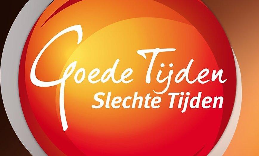 Prangende tv-vraag: Waar ligt het GTST-dorp Meerdijk?