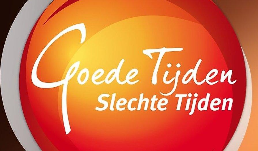 Meerdijk app verklapt terugkeer GTST-ster