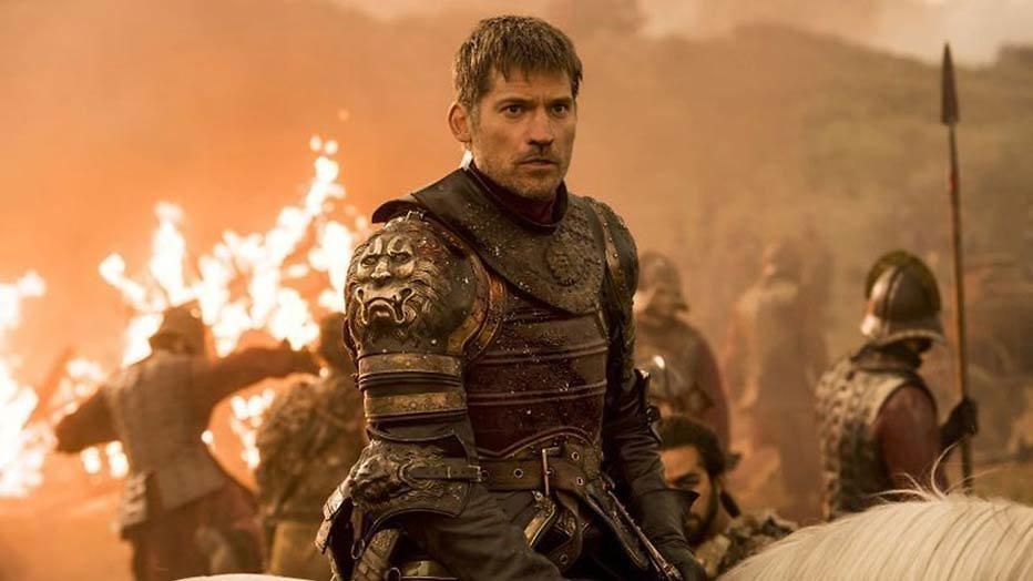 Finale Game of Thrones gratis in bioscoop