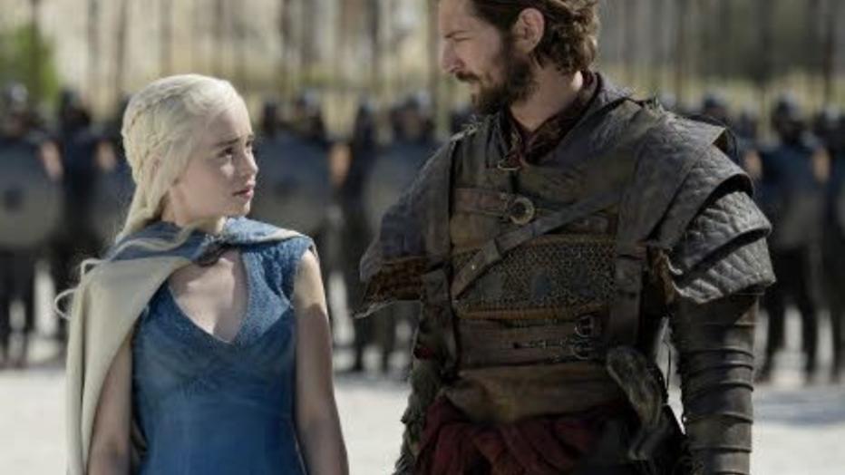 Game Of Thrones-cast tekent bij: komt er een zevende seizoen?