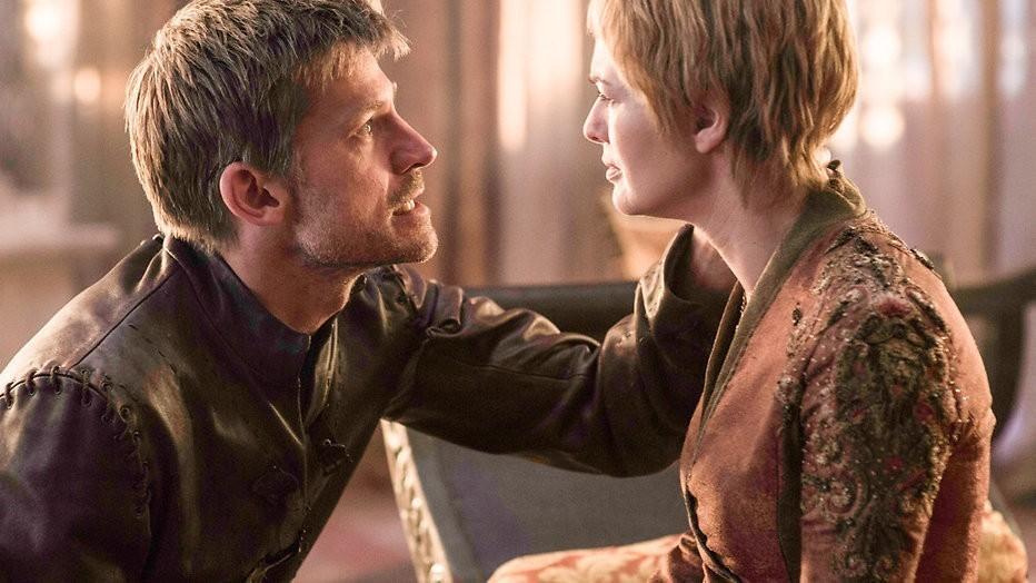 George R. R. Martin heeft zin in een Game of Thrones-prequel
