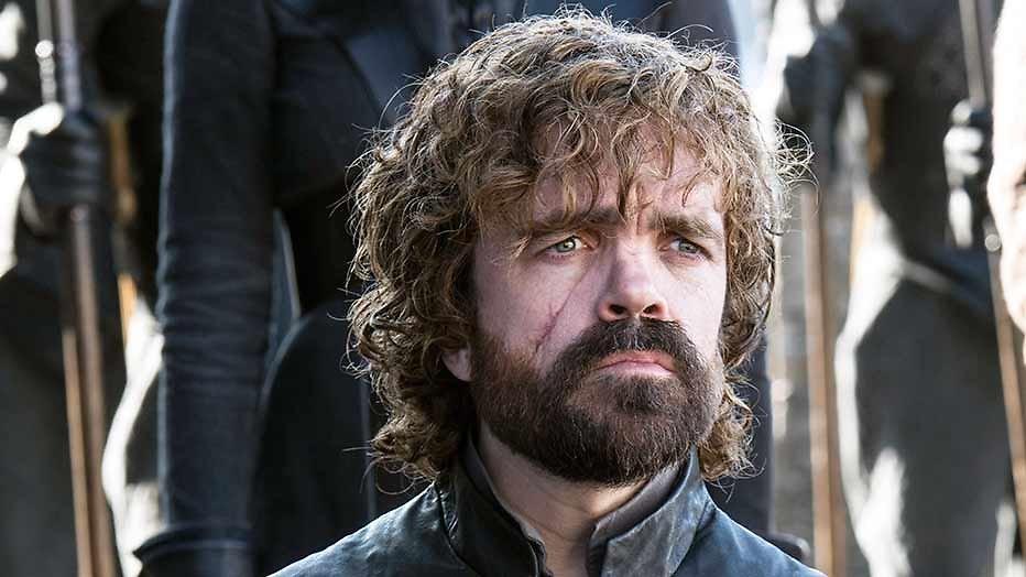 Game of Thrones live in concert in Ziggo Dome