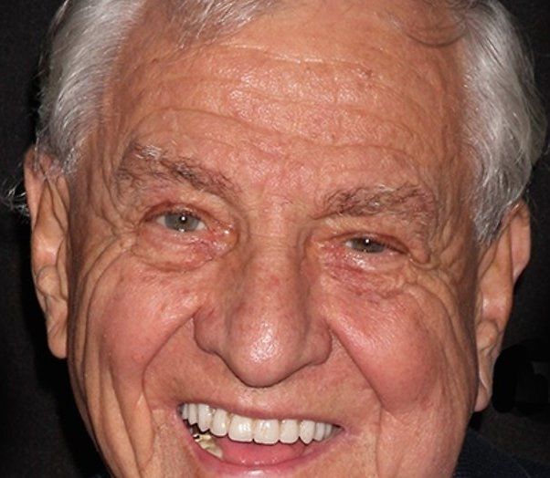 Pretty Woman-regisseur Garry Marshall overleden