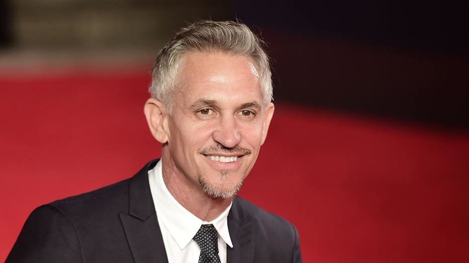 Kijktip: Prijzenregen tijdens BBC Sports Personality of the Year 2017