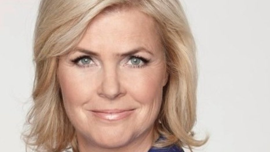 Toekomst Irene Moors bij RTL onbekend