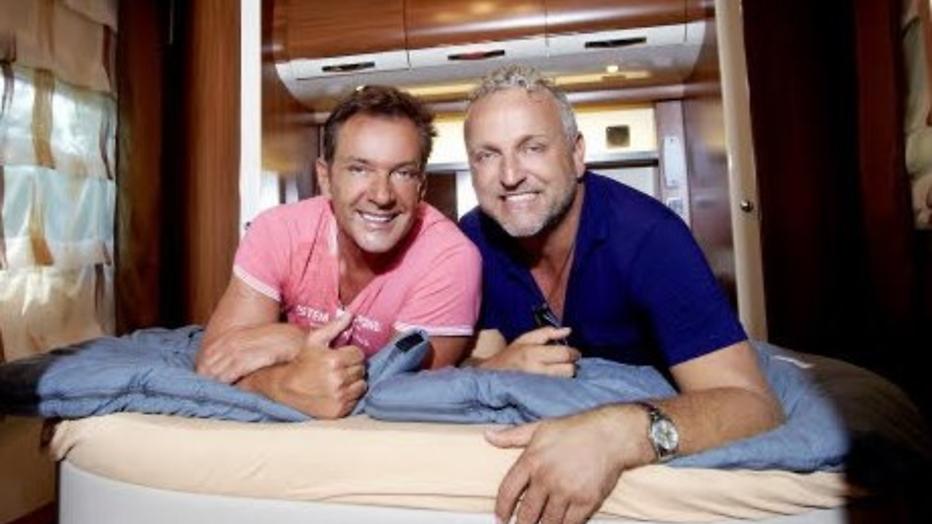 Geer en Goor helpen ouderen aan 35.000 euro