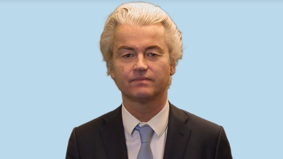 """Geert Wilders komt ook niet naar Nieuwsuur: """"Dat vind ik niet leuk"""""""