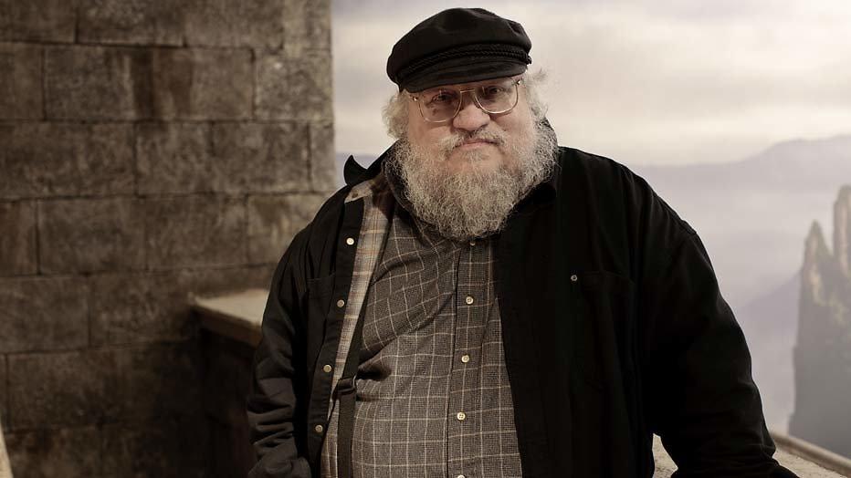 Game of Thrones krijgt vijf spin-offs