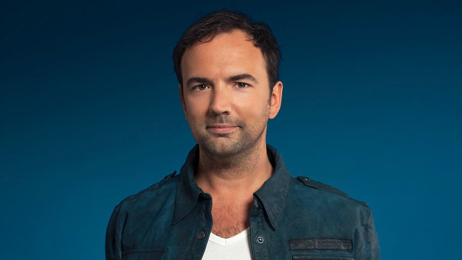 29 juni laatste uitzending Gerard Ekdom op Radio 2