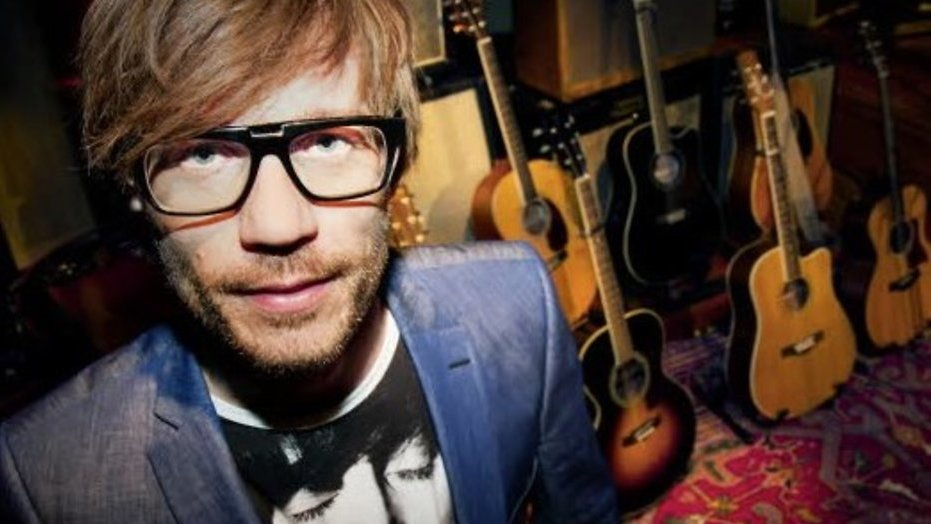 De Beste Singer-Songwriter Van Nederland krijgt derde seizoen