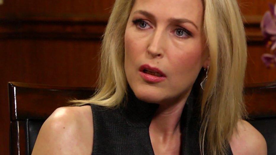 """Sterren met stomheid geslagen door """"all white Oscars"""""""
