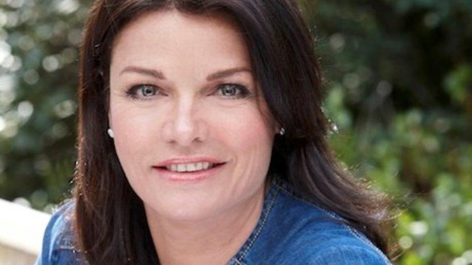 BBC wil seksuologe Goedele Liekens binnenhalen