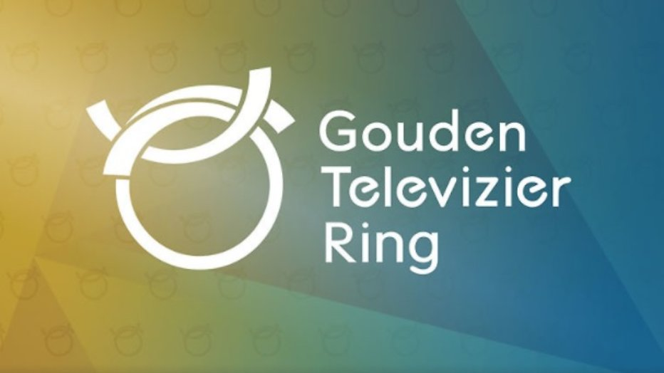 Gouden Televizier-Ring Gala