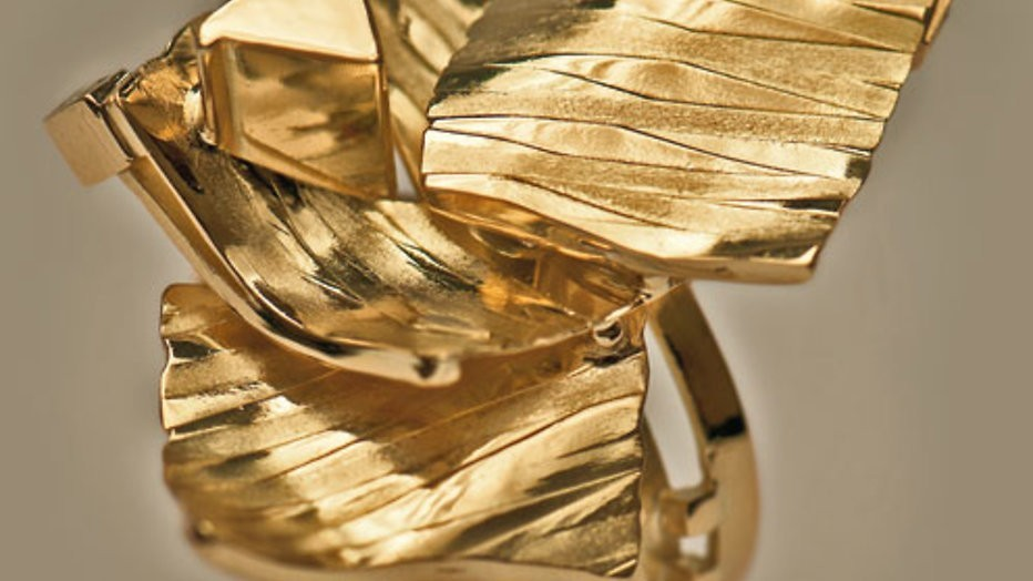 Dit is de Gouden Televizier-Ring 2016